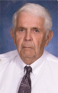 Obituary photo of Sol Esarey, Louisville-KY