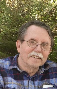 Obituary photo of Donald Grollmes, Titusville-FL