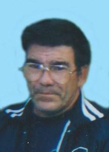 Obituary photo of Ruie Osborne, Green Bay-WI