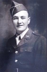 Obituary photo of Lloyd Spring, Denver-CO