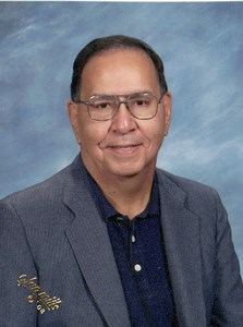 Obituary photo of David Garcia, Denver-CO