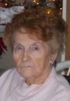 Obituary photo of Rosemary (Cahill)+Farrell, Louisville-KY