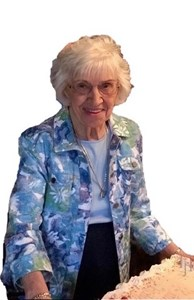 Obituary photo of Mary Napoli, Rochester-NY