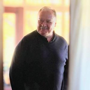 Obituary photo of Raymond Aumand, Albany-NY