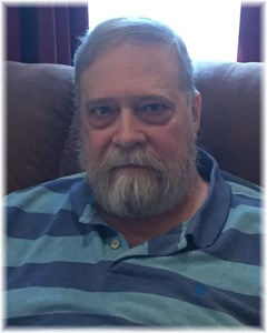 Obituary photo of Larry Searcy, Louisville-KY