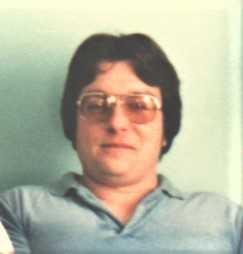 Obituary photo of Robert Russell, Albany-NY