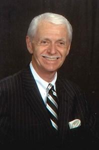 Obituary photo of Marlyn Burch, Topeka-KS