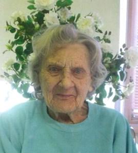 Obituary photo of Alice Richter, Casper-WY