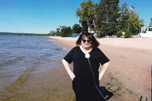 Obituary photo of Kathryn Terrell, Albany-NY
