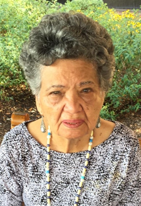 Obituary photo of Antonia Vazquez+Alicea, Rochester-NY