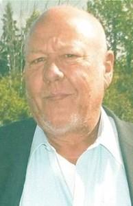 Obituary photo of John Szych%2c+Jr., Toledo-OH