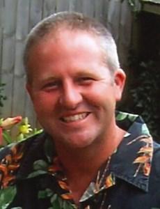 Obituary photo of Edward Powers%2c+Jr., Louisville-KY