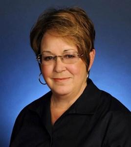 Obituary photo of Loretta Spencer, Topeka-KS