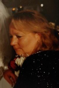 Obituary photo of Barb Mutchler, Cincinnati-OH