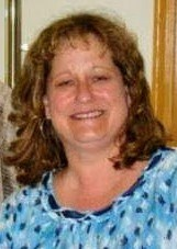 Obituary photo of Laurie Ritchie, Dove-KS