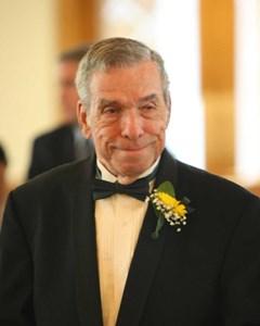 Obituary photo of Harry Andrews%2c+Sr., Syracuse-NY