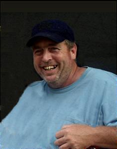 Obituary photo of Timothy Smith%2c+Sr., Louisville-KY