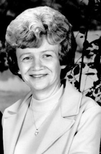 Obituary photo of Willodean Silvers, Akron-OH