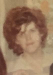 Obituary photo of Barbara Lormand, Syracuse-NY