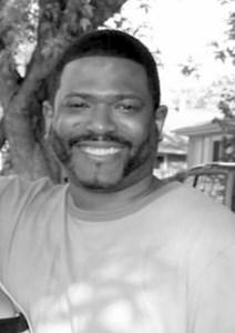 Obituary photo of Donald Golden, Columbus-OH