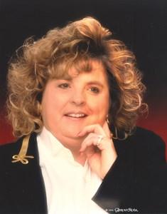 Obituary photo of Virginia Frank, Columbus-OH
