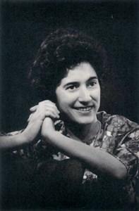 Obituary photo of Aurelia Serrao, Orlando-FL