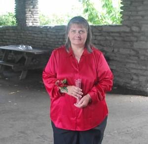 Obituary photo of JoAnne McAllister, Syracuse-NY