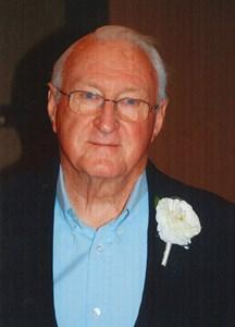 Obituary photo of Bill Morley, Olathe-KS