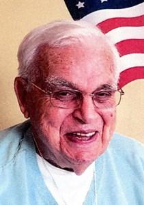 Obituary photo of Douglas Williams, Albany-NY