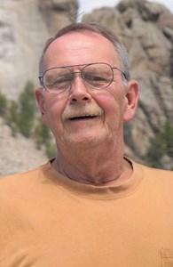 Obituary photo of Mark Bauer, Dayton-OH
