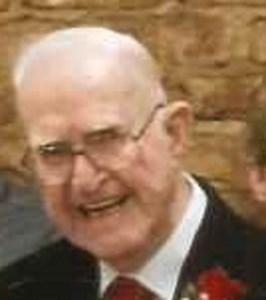Obituary photo of Lloyd Moffatt, Akron-OH