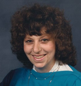 Obituary photo of Rosemary Brooks, Syracuse-NY