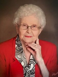 Obituary photo of Marilyn Pearson, Akron-OH