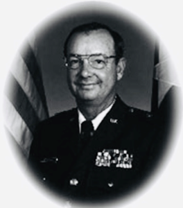 Obituary photo of Alfred Bunting, Dove-KS