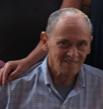 Obituary photo of Jerry Guinsler, Columbus-OH