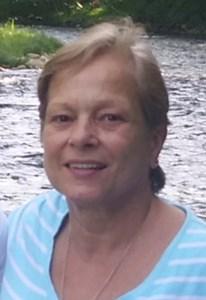 Obituary photo of Lauren Kloeti, Dayton-OH