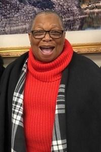 Obituary photo of Sonja Jones, Denver-CO