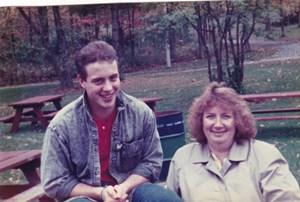 Obituary photo of Sheila Bradwell, Albany-NY