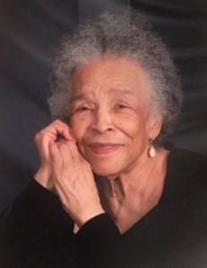 Obituary photo of Janis Lowery, Dayton-OH
