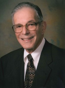 Obituary photo of Donald Patterson, Topeka-KS