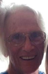 Obituary photo of Lillian Spethman, Casper-WY