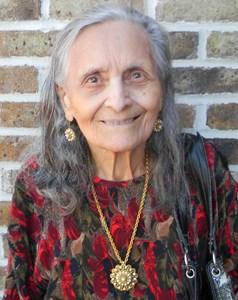 Obituary photo of Elvia Lugo, Orlando-FL