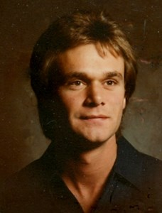 Obituary photo of John Mitchell, Columbus-OH