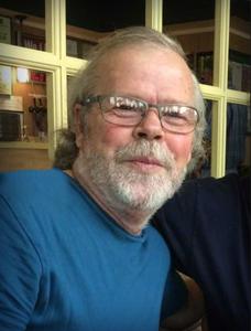 Obituary photo of Joseph+%22Joe%22 Dyer, Dayton-OH