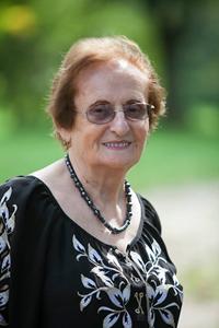 Obituary photo of Natalija Osap, Louisville-KY