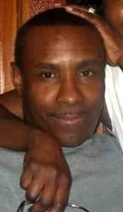 Obituary photo of Larry Johnson, Columbus-OH