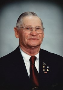 Obituary photo of James Pokorney, Topeka-KS