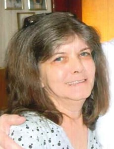 Obituary photo of Deborah Posten, Akron-OH