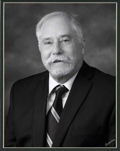 Obituary photo of Steve Flickinger, Dayton-OH