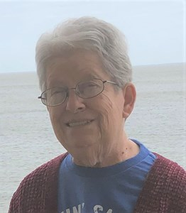 Obituary photo of Brenda Adkins, Dayton-OH